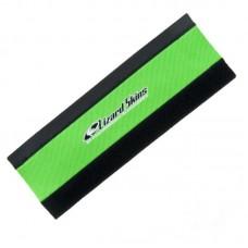 Захист пера LIZARD SKINS зелений M