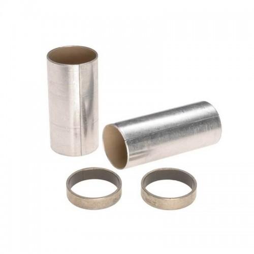 Башинги RockShox 32mm 05-09 Boxxer bushing kit (10mm/75mm), 11.4310.006.000