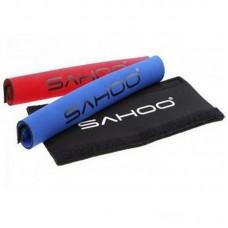 Захист пера SAHOO синій
