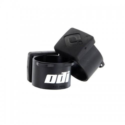 Відбійник ODI  40mm