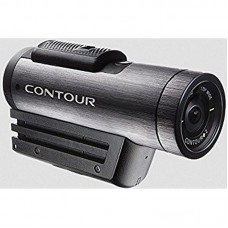 Відеокамера Contour+2, 1700