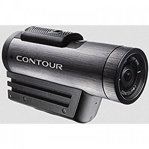 Відеокамера Сontour+2