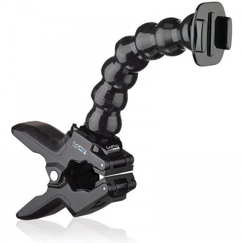 Відеокамера GoPro Jaws: Flex Clamp Mount