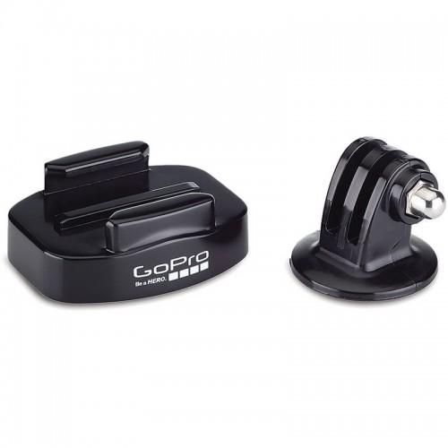 Кріплення GoPro Tripod Mounts