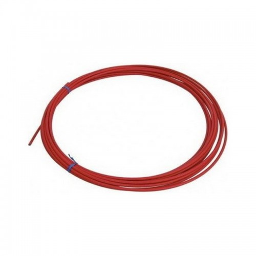 Баден перемикання передач Clarks червоний (4 мм) за 1 метр