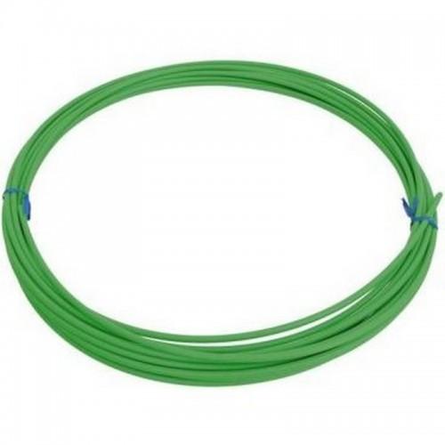 Баден перемикання передач Clarks зелений (4 мм) за 1 метр