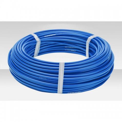 Баден перемикання передач Clarks синій (4 мм) за 1 метр