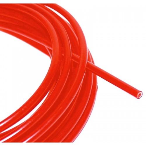 Баден перемикання передач Clarks помаранчевий (4 мм) за 1 метр