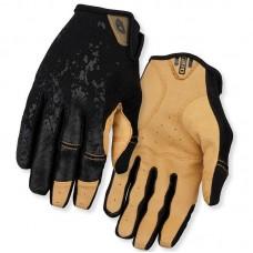 Рукавиці Giro DND (Black) S