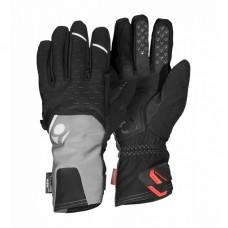 Рукавиці Bontrager RXL softghell Glove L