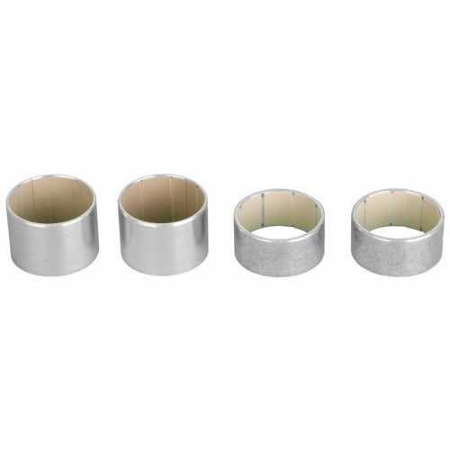 Башинги Fox Bushing Kit 34, 803-00-277