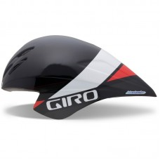 Каска Giro Advantage 2 L 59-63, 2039065