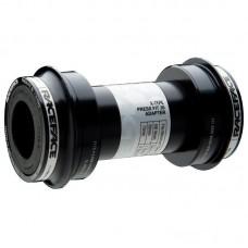 Каретка Race Face PF30 X-TYPE ADAPTER 24mm