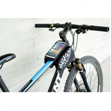 Сумка Roswheel на раму 121273-A (смартфон)