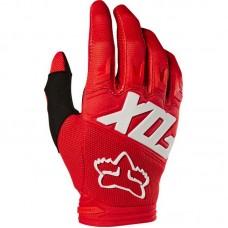 Рукавиці FOX DIRTPAW червоний XL, 22751-003-XL