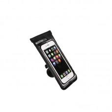 Водозахисна сумка  Roswheel 111362 (смартфон)