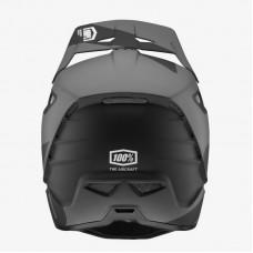 Вело шолом Ride 100% AIRCRAFT COMPOSITE Helmet L 80004-306-12
