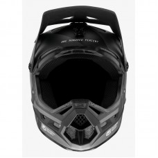 Вело шолом Ride 100% AIRCRAFT COMPOSITE Helmet M 80004-306-12