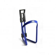 Фляготримач SIMPL A Alu-Star синій