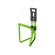 Фляготримач SIMPL A Alu-Star зелений