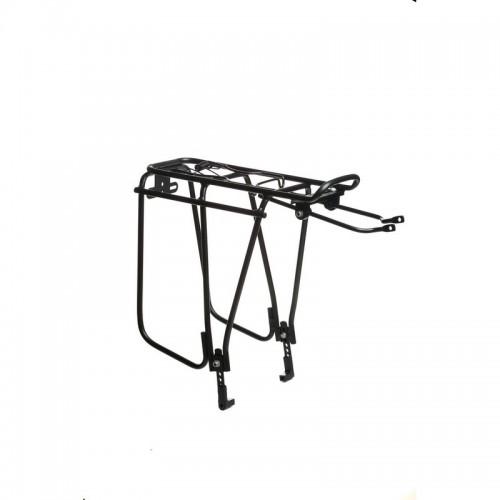 Багажник ONRIDE Тrunk 26˝-29˝ для дискових гальм чорний