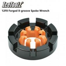 Ключ для спиць Ice Toolz 12F8  8H for 10-15G