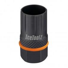 Зйомник трещітки Ice Toolz 09B3  Campagnolo, Shimano freewheels