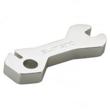 Ключ для центровки, Shimano WH-7700 NIPPLE